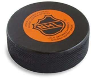 1992/1993 Topps #508 Patrick Roy Montreal Canadiens Hockey Card