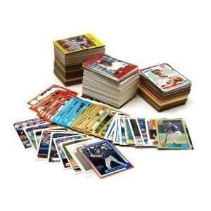 100 Baseball Cards