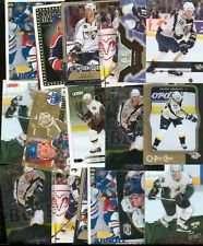 Jason Arnott 20 Card Set