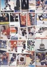 20 Different Brett Hull Hockey Cards [Misc.]