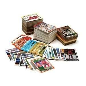 100 Hockey Cards