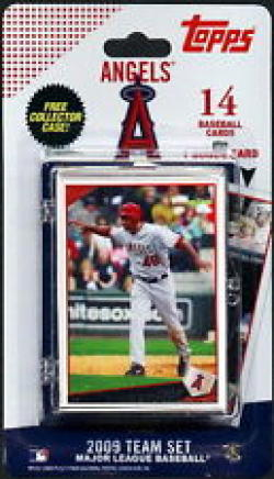 Bases Loaded Baseball Cards Search For New And Vintage Sports