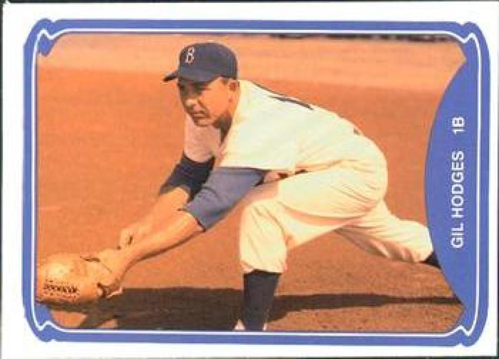 Bases Loaded Baseball Cards Search For New And Vintage