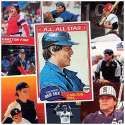 Various Brands Boston Red Sox Carlton Fisk 20 Cards