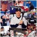 Various Brands Los Angeles Dodgers Robin Ventura 20 Cards