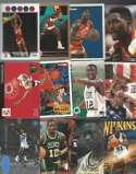 Dominique Wilkins 20 Card Set