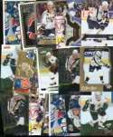 Jason Arnott 20 Card Set