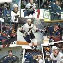 Chris Pronger 20 Card Player Set