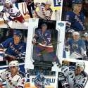 NHL Brian Leetch 20 Card Set