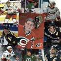 Ron Francis 20 Card Set