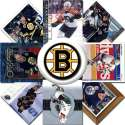 25 assorted Adam Oates Hockey Cards