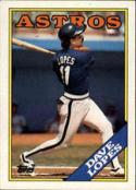 1988 Topps 1988 Topps #226 Davey Lopes NM-MT 50/50!